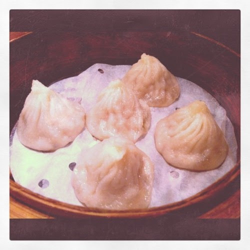 Super thin xlb! instagram)