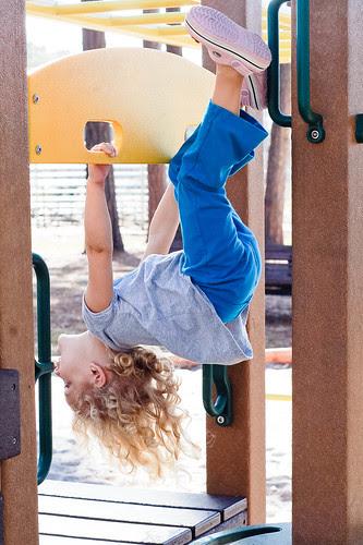 120110_playground2.jpg