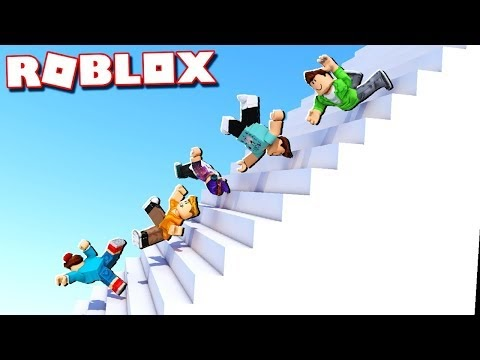 Roblox Ragdoll Engine How To Push How To Get Robux Glitch - how to push in roblox ragdoll engine how to get free
