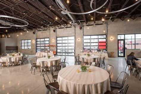 Banquet Halls Milwaukee   Banquet Halls in Milwaukee with
