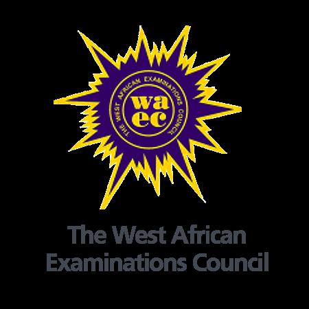 EDU: 62% Fail Maths, English as WAEC Releases Nov/Dec WASSCE