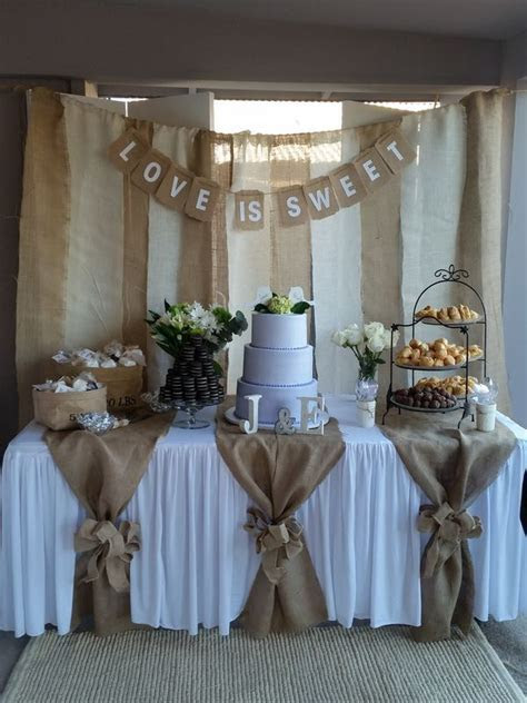 Dessert table backdrop for Sale in Phoenix, AZ in 2019