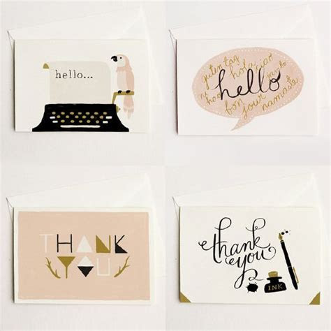 Writing wedding card messages that don?t sound cheesy