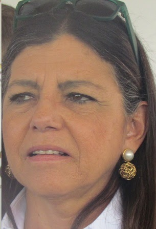Roseana Sarney deve adiar renúncia para o dia 12 de dezembro