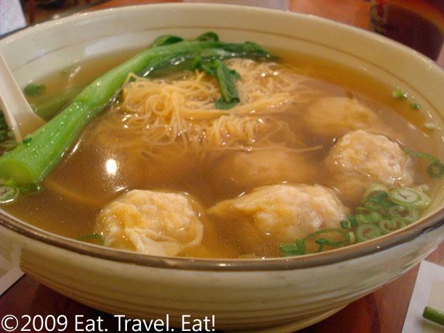 Eat Travel Eat Tasty Garden Arcadia
