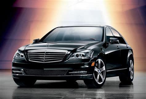Luxury Mercedes benz cheap rental