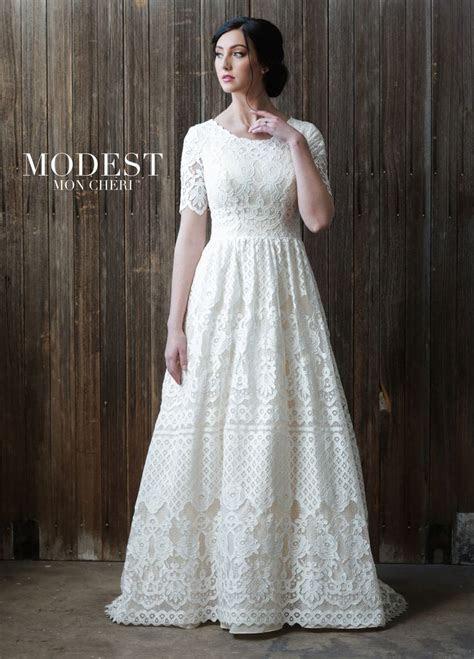 2199 best Beautiful Dresses images on Pinterest   Short