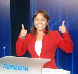 http://www.luiscardoso.com.br/wp-content/uploads/2012/10/eliziane-gama-debate-mirante.jpg