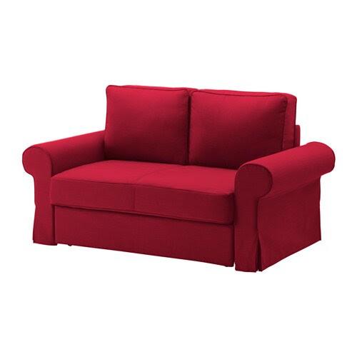 Ikea Ektorp Bezug 2er Bettsofa