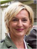 Sophie Mounicot