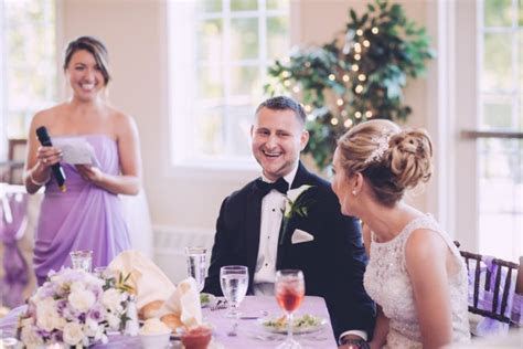 The Best Wedding Podcasts to Listen to   Partyspace