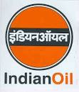 INDIAN OIL 101 JUNIOR ENGINEER JOB-2012- JOBI iocl jobs,indian oil recruitment