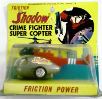 shadow_crimecopter.jpg
