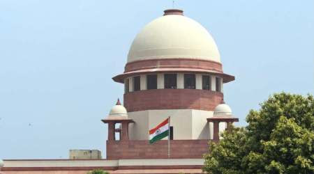 Supreme Court verdict on exception to rape law likely today