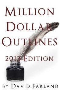 Million-Dollar-Outlines-450x680