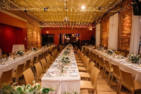 downtown Toronto wedding venues Archives   Olive Photography