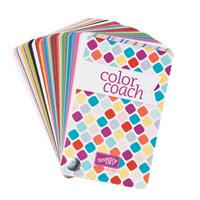 Color Coach