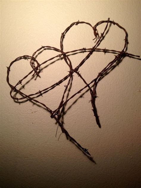 1000  ideas about Barbed Wire Tattoos on Pinterest