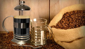 Gear Ultimate French Press Giveaway