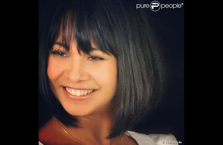 Iara Andrade