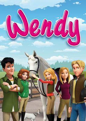 Wendy - Season 1