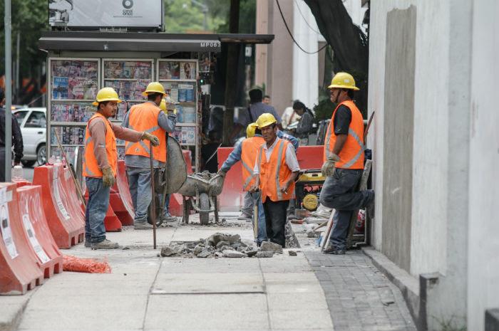 Trabajadores1