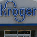 A Kroger in Dearborn, Mich. Kroger is paying $2.44 billion for 212 Harris Teeter stores, and intends to learn the freshness techniques for which Harris Teeter is known.