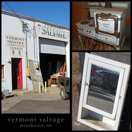 VermontSalvage_ManchesteMontage