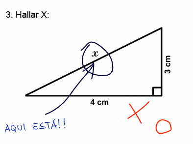 examen2.jpg