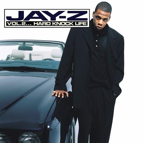 Jay Z Can I Get A Lyrics