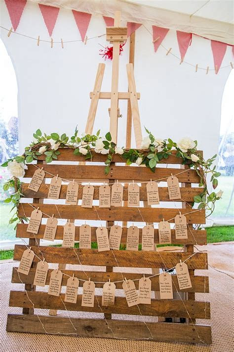 Best 25  Pallet wedding ideas on Pinterest   Wooden