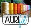 Aurifil_rainbow 125