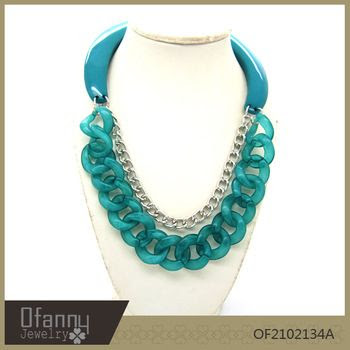 2014 Trends Hot Spring Summer Italian Costume Jewelry