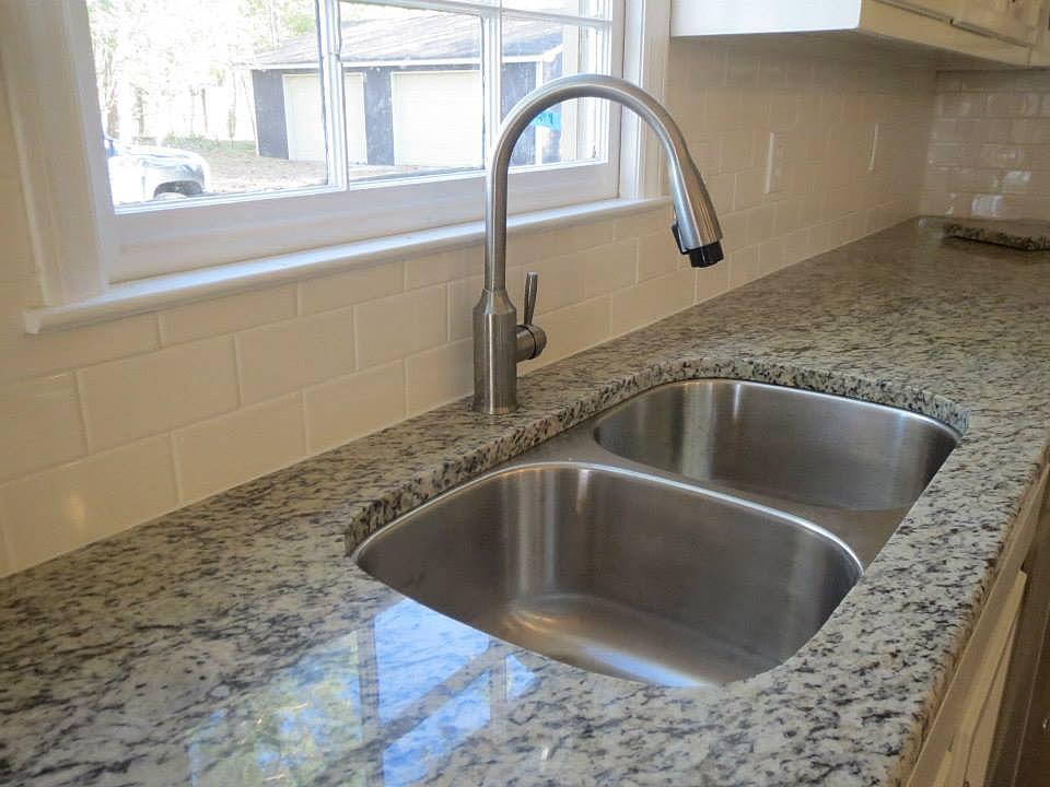 Image Result For Kitchen Sink Design