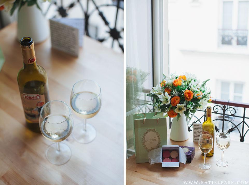 Dinner-in-Paris---Katie-Leask-Photography-005-S