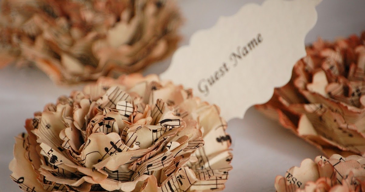 Memorable Wedding 5 Tips To Choose Music For Your