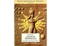 Cover of published volume S. Parpola, Assyrian Prophecies (1997)