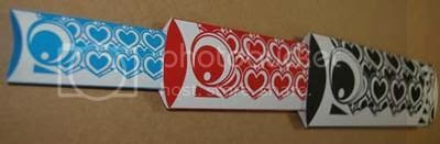 photo carp.gift.box.papercraft.via.papermau.002_zpsfy07vtob.jpg