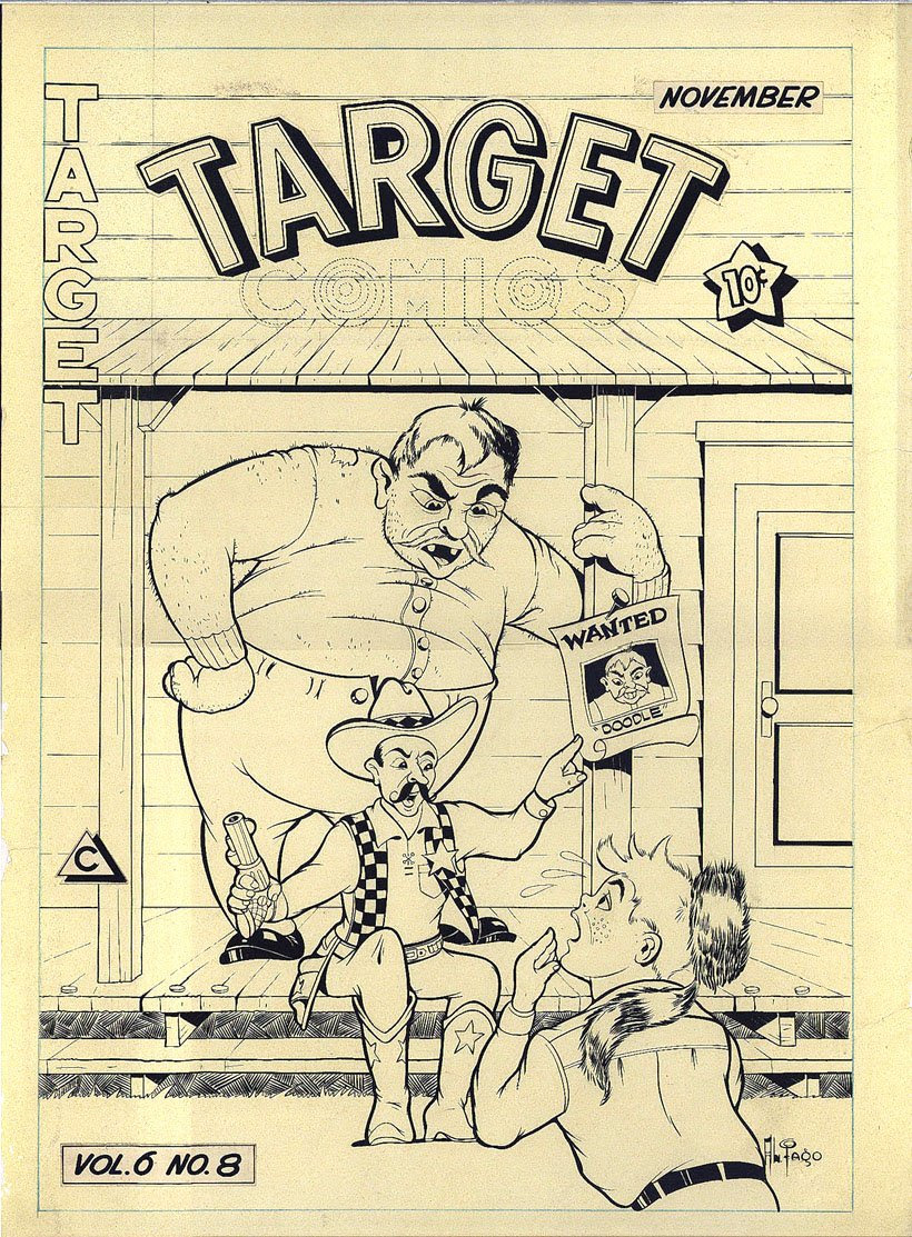 target64_cov_alfago