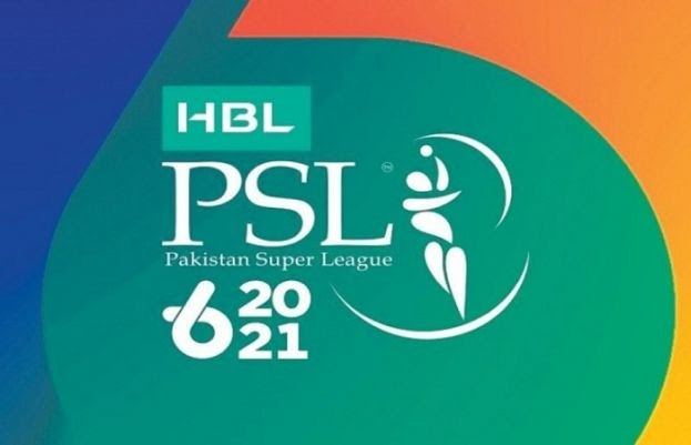 PSL-6 postponed due to covid 19 outbreak | Latest-News | Daily Pakistan | Sports News