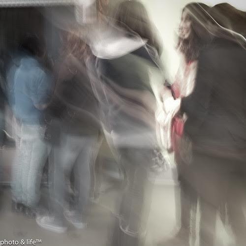 Fotomatic by Jean-Fabien - photo & life™