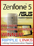 winner_badge_zenfone photo winner_badge_zenfone_zps6avqwlri.png