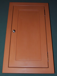 50 Great Wood Medicine Cabinet Without Mirror Freshomedaily