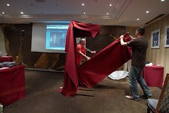 Paris Strobist Seminar_018