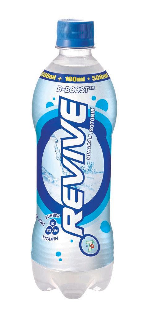 Revive_B-Boost_600ml