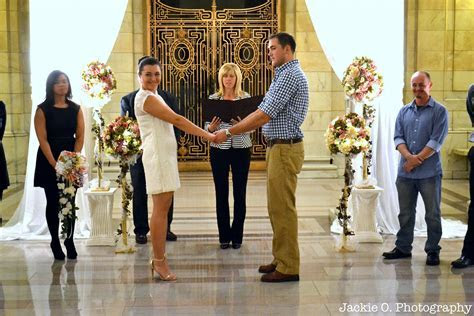 How Important is the Wedding Rehearsal Anyway?