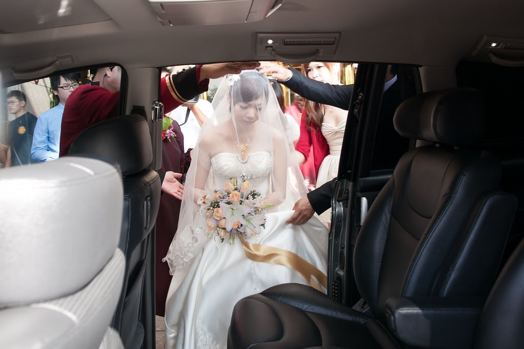 1011111婚禮紀錄DF