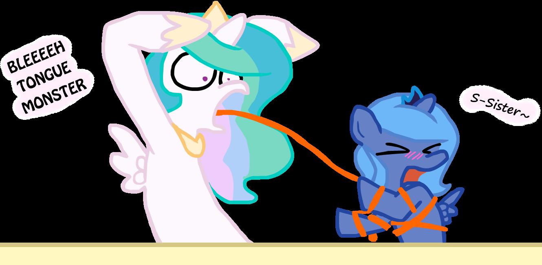 My Little Pony Xx Appletastic Treats Archive Giant In - derpy hooves gala dress roblox dress meme on meme