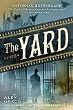 The Yard: A Novel, by Alex Grecian