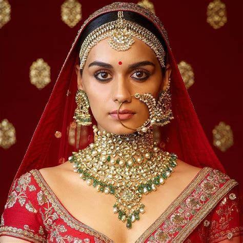 Miss World 2017 Manushi Chillar Stunning Photos